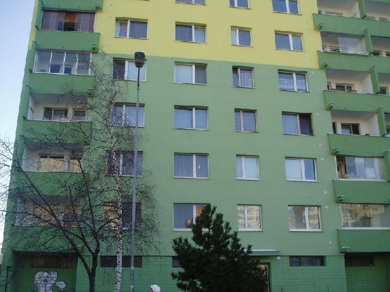 1236178122_fedakova_1820.jpg