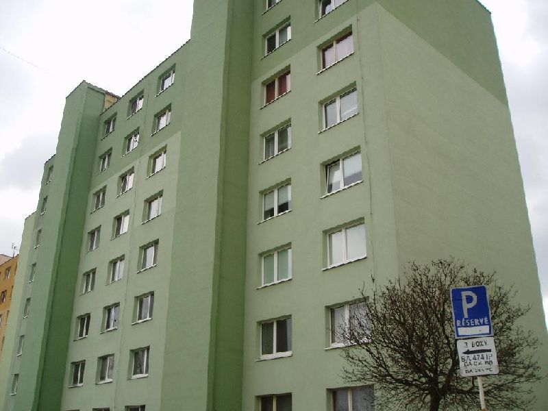 1236512835_cabanova_3234.jpg