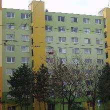 Fedákova