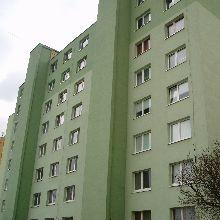 Cabanova